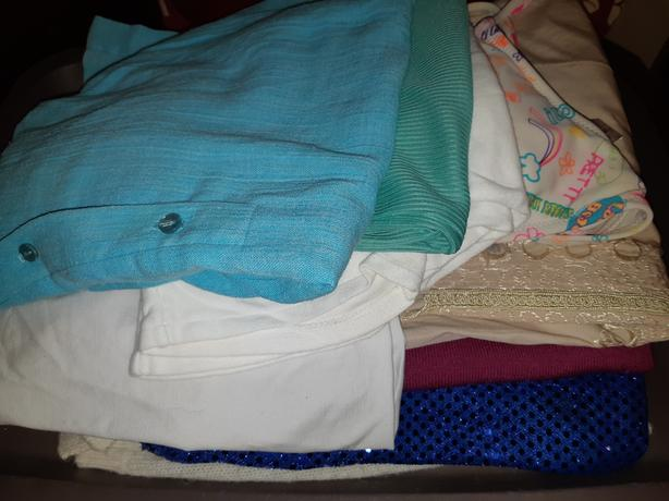 Lot of Ladies Size Small Clothing