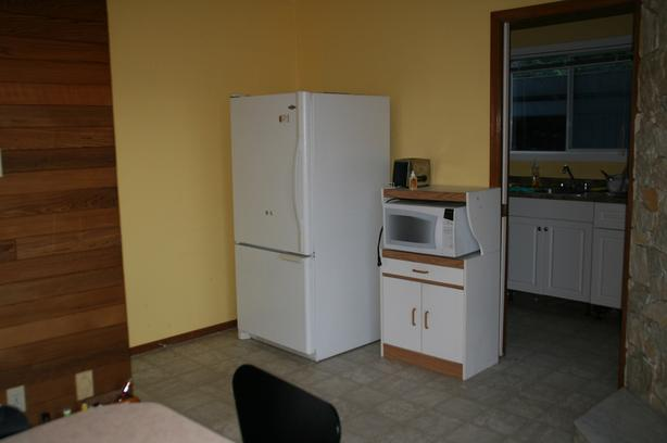 Two or Three Bed room Suite for rent