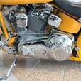 2004 Harley-Davidson® Softail Duece Screaming Eagle CVO LOADS OF EXTRA