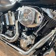 2001 Harley-Davidson® Softail Duece MUST SEE LOADS OF EXTRAS