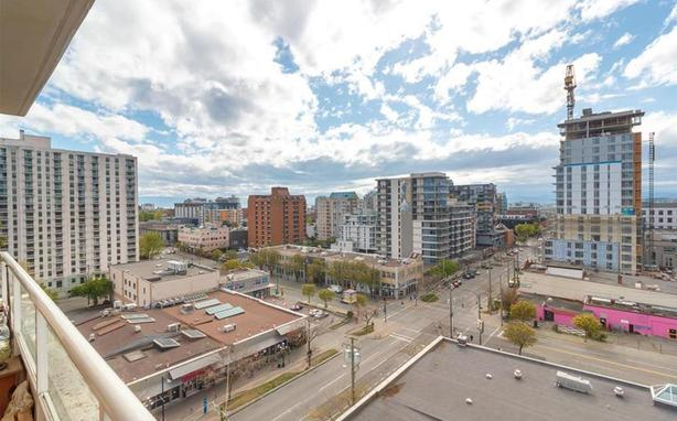 Victoria BC MUST SELL NOW Condos $400,000 and Under