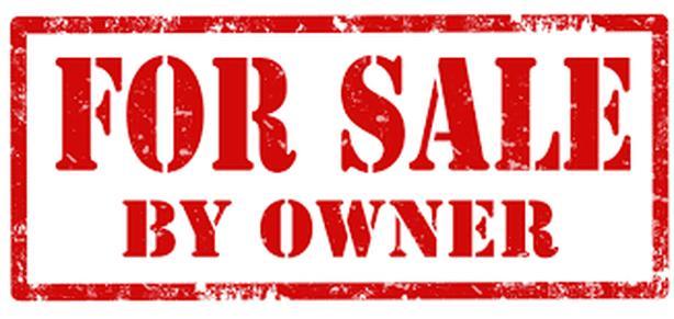2 Saskatchewan Mobile Home Parks for sale