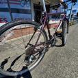 Bridgestone - Cycles West Used Bike of the Day
