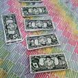 Popeye's Supplements Cash - $59.00