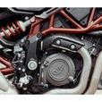 2019 Indian Motorcycle Indian® FTR™ 1200 S - Race Replica