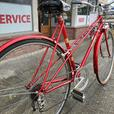 Retro Raleigh - Cycles West Used Bike of the Day