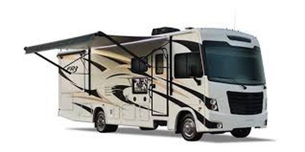 WANTED:  Motorhome. Class A, B+ or C considered