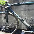 CANNONDALE TOURING BIKE