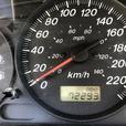 2002 Mazda Protege LX 2.0