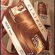 8 Hair Dye - Dark Blonde #7 Nice 'n Easy Clairol $5