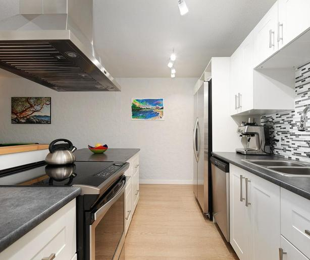 Must Sell Now Victoria BC Downtown Condos Under $325K