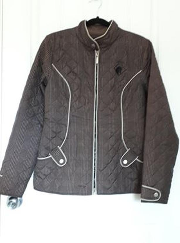 Arista Riding clothes for sale