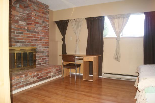 Hot Deal: Nice Furnished Rooms Next to Uvic Avail (Gordon Head)