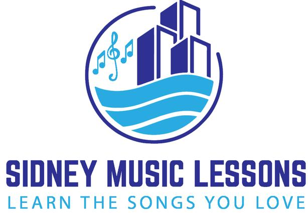 Sidney Music Lessons - Now accepting new students for fall classes!