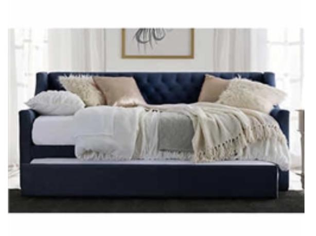 Little Seeds Monach Hill Ambrosia Twin Daybed with Trundle