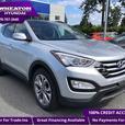 2015 Hyundai Santa Fe Sport SE  - $104.24 /Wk