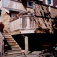 Journeyman Carpenter $40/hr , All Materials at cost , Quality Guaranteed
