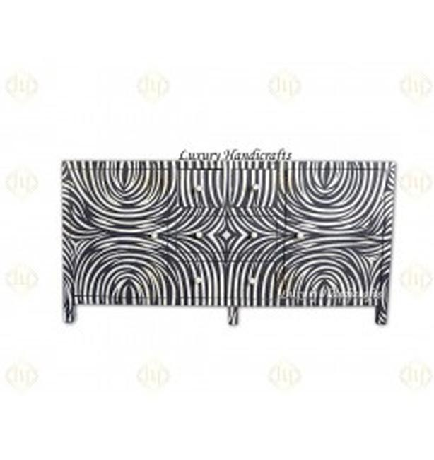Buy Wood Furniture from Luxury Handicrafts