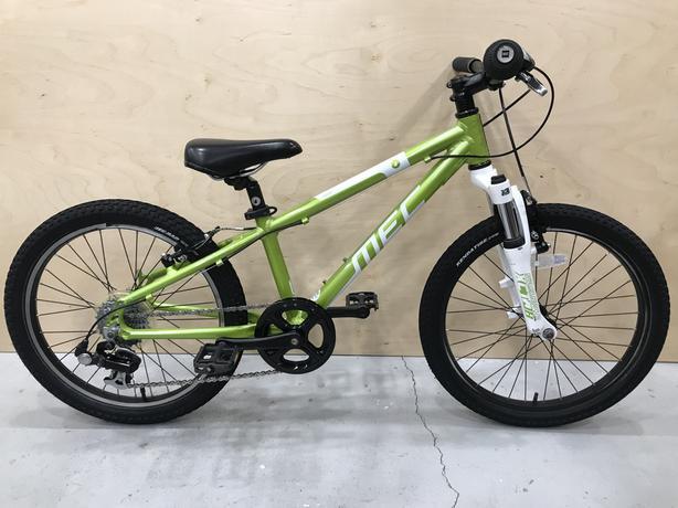 "MEC Dash 20"" Wheel, Kids Mountain Bike"
