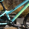 Great Norco bike for girl