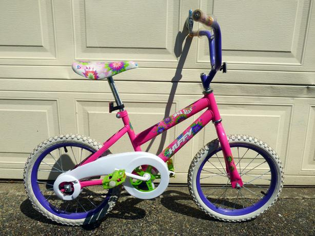 Huffy Se Star - Very Good Condition