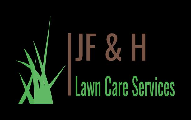 JF&H Lawn Care Services