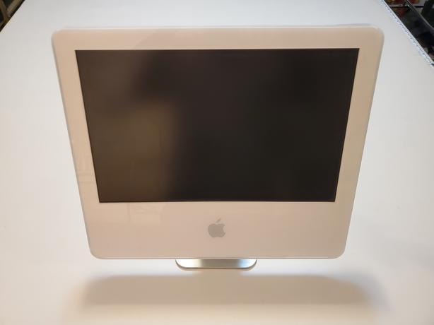 Apple iMAC G5 (2005) A1058 (EMC 2055)
