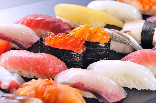 Business for Sale - Successful High Ratings Japanese Restaurant & Bar