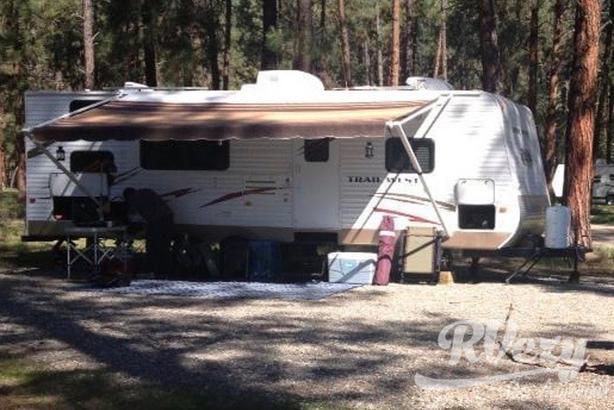 28bhs (Rent  RVs, Motorhomes, Trailers & Camper vans)