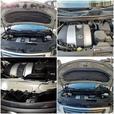 Brampton Auto Detailing Summer Detail Packages