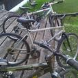 Adult/Kids Mountain Bikes For sale