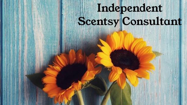 Are you looking for a Scentsy Consultant?