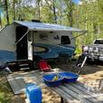 Rpod RP-179 (Rent  RVs, Motorhomes, Trailers & Camper vans)