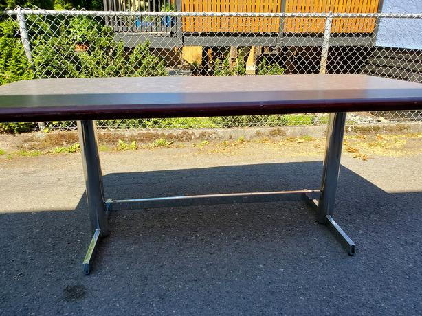 Conference Table OBO