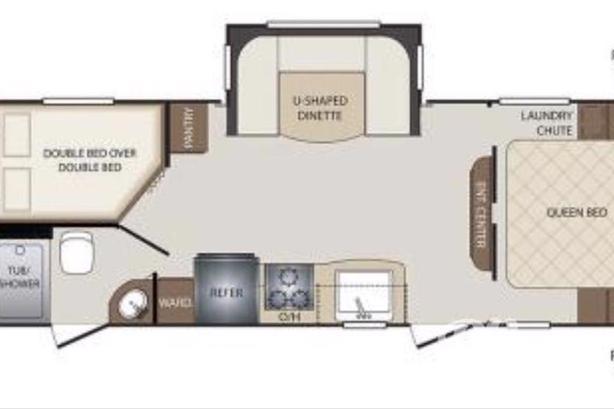 24RBH (Rent  RVs, Motorhomes, Trailers & Camper vans)