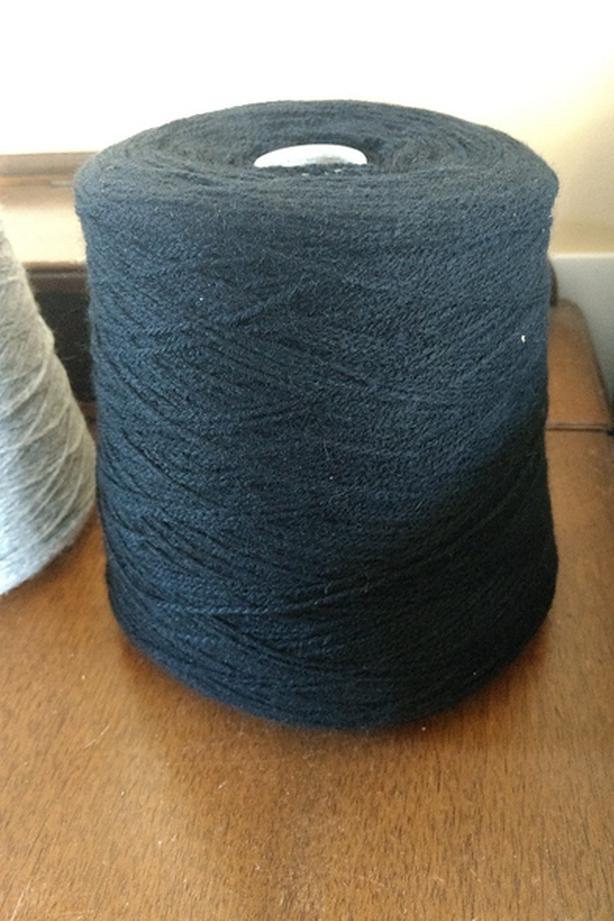Bramwell yarn