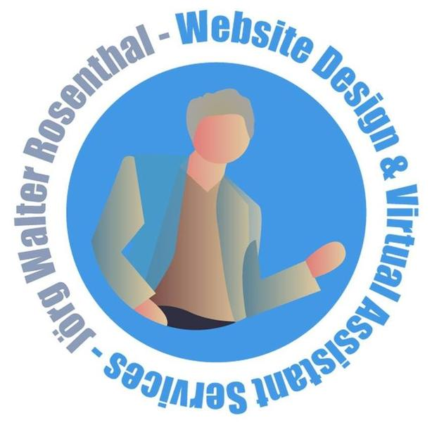 Website Design and Virtual Assistant Services - wordpress and beyond ...