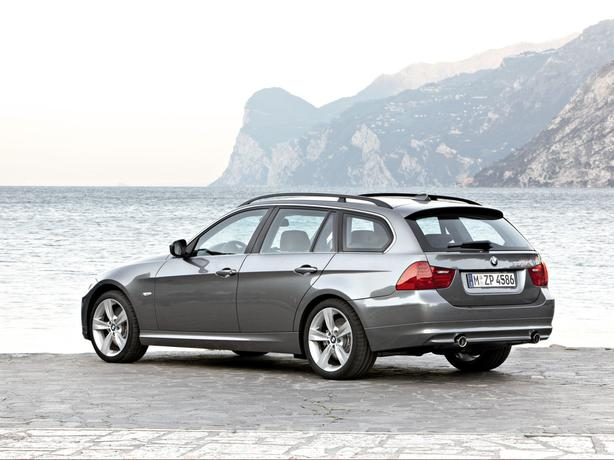WANTED: WANTED: 2009 - 2012 BMW 328i 328xi Touring Wagon