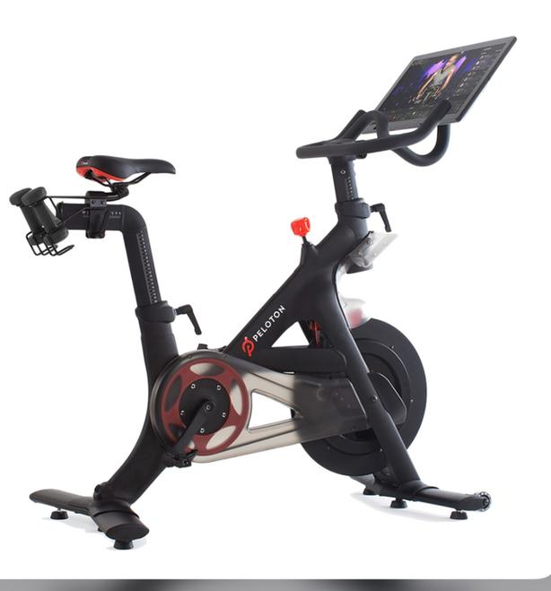 125.00 off discount code for Peloton