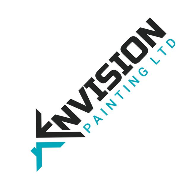 Envision Painting - Painters and Foreman for a Busy Year