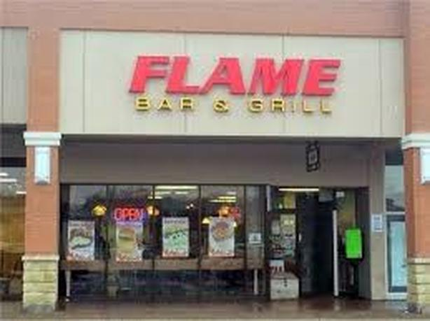 Fast Food & Bar, Please Contact