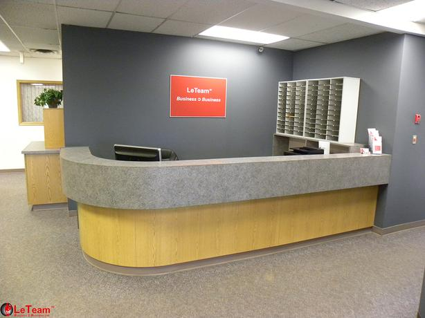 PROFESSIONAL BUSINESS ADDRESS & MAIL HANDLING FOR $75/MTH