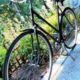 Raleigh Spirit Vintage Road bike/ Classic/ Retro/ Bicycle/ Cycling/ Hybrid