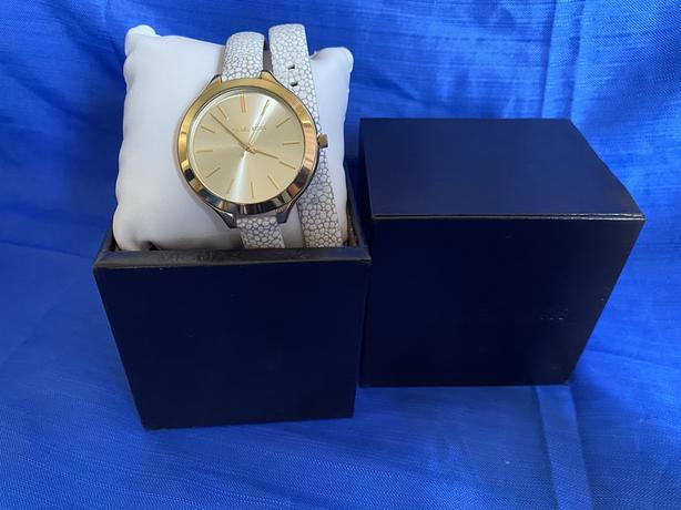 Pre loved Michael Kors Watch