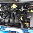 Reduced 2006 Chrysler PT Cruiser 128k Williams Auto Sales