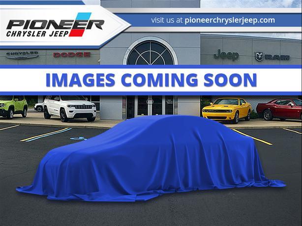 2012 Chevrolet Impala 4 DOOR