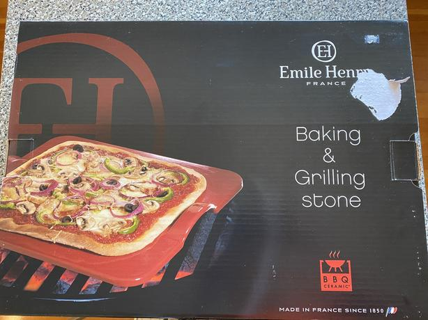 A Summer BBQ & Grilling Essential