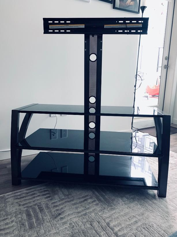 TV DESK, TV STAND, TV TABLE