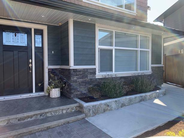NEW Mount Doug studio suite $900