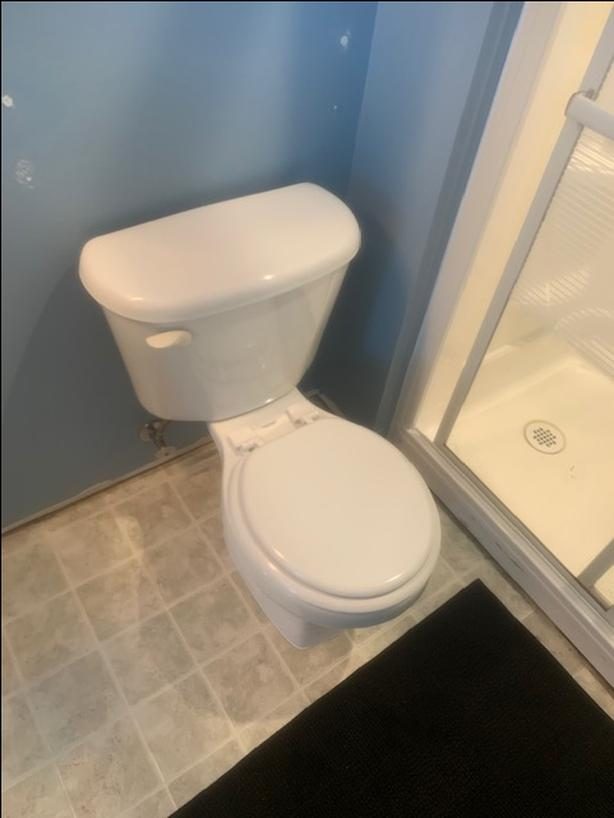 *FREE*  toilet